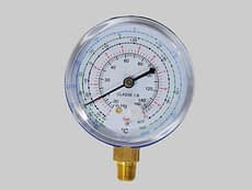 manometro-refrigeracion